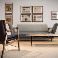 57 Sofa_ 45 Chair_ Table Bench_ fabric-min