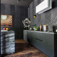 Concrete-LCDA-Eggersmann-Bastille-3-HD-min