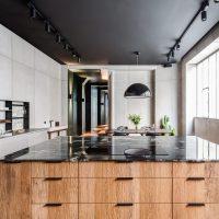 Concrete-LCDA-Eggersmann-Bastille-39-HD-min