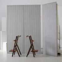 Concrete-LCDA-Neri&Hu-Shui-WEB-min