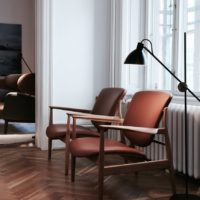 France Chair_ brown_ leather-min