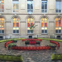 Potager_Sorbonne©BACSAC-min