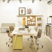7414_Alki-Heldu-Desk-Laia-Desk-Chairs-01-min