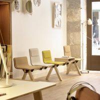7417_Alki-Heldu-Desk-Laia-Desk-Chairs-04-min