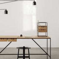 Cache Console_Desk Organiser_Awkward_Bronco_Winter Campaign 2020-min