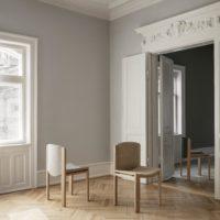 Chair 300 01_graa_Campaign 2020-min
