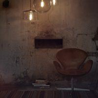 Konsthantverk _69P0261 (1)-min