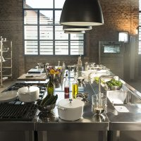 cucina_130_ghisa_Alpes-Inox-Cracco-min